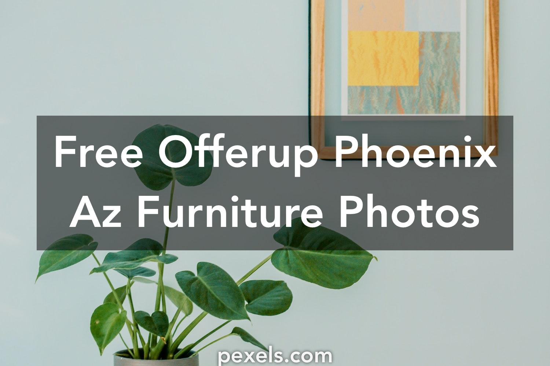 Offer Up Phoenix Az >> 1000 Interesting Offerup Phoenix Az Furniture Photos
