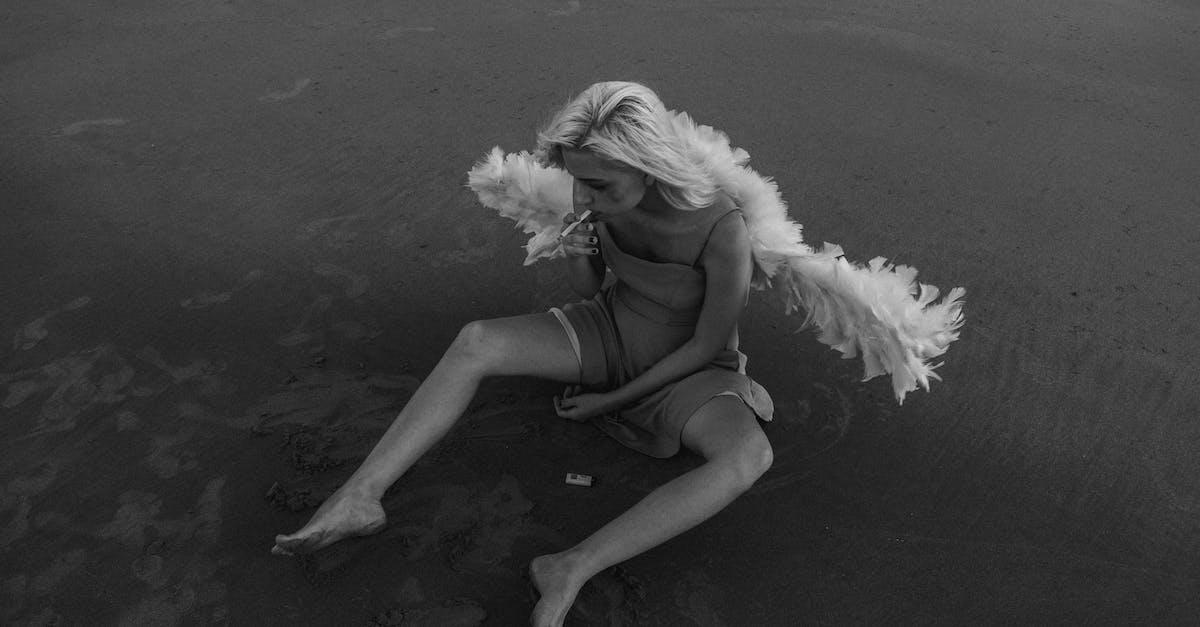 сообщила, ангел на берегу картинка кислоты салициловая, гесперетиновая