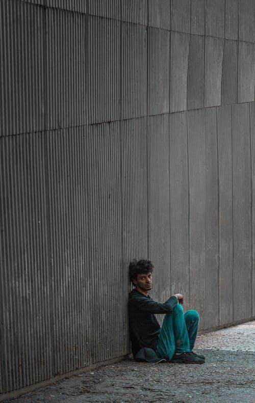 Darmowe zdjęcie z galerii z #miejski, #mobilechallenge, #outdoorchallenge