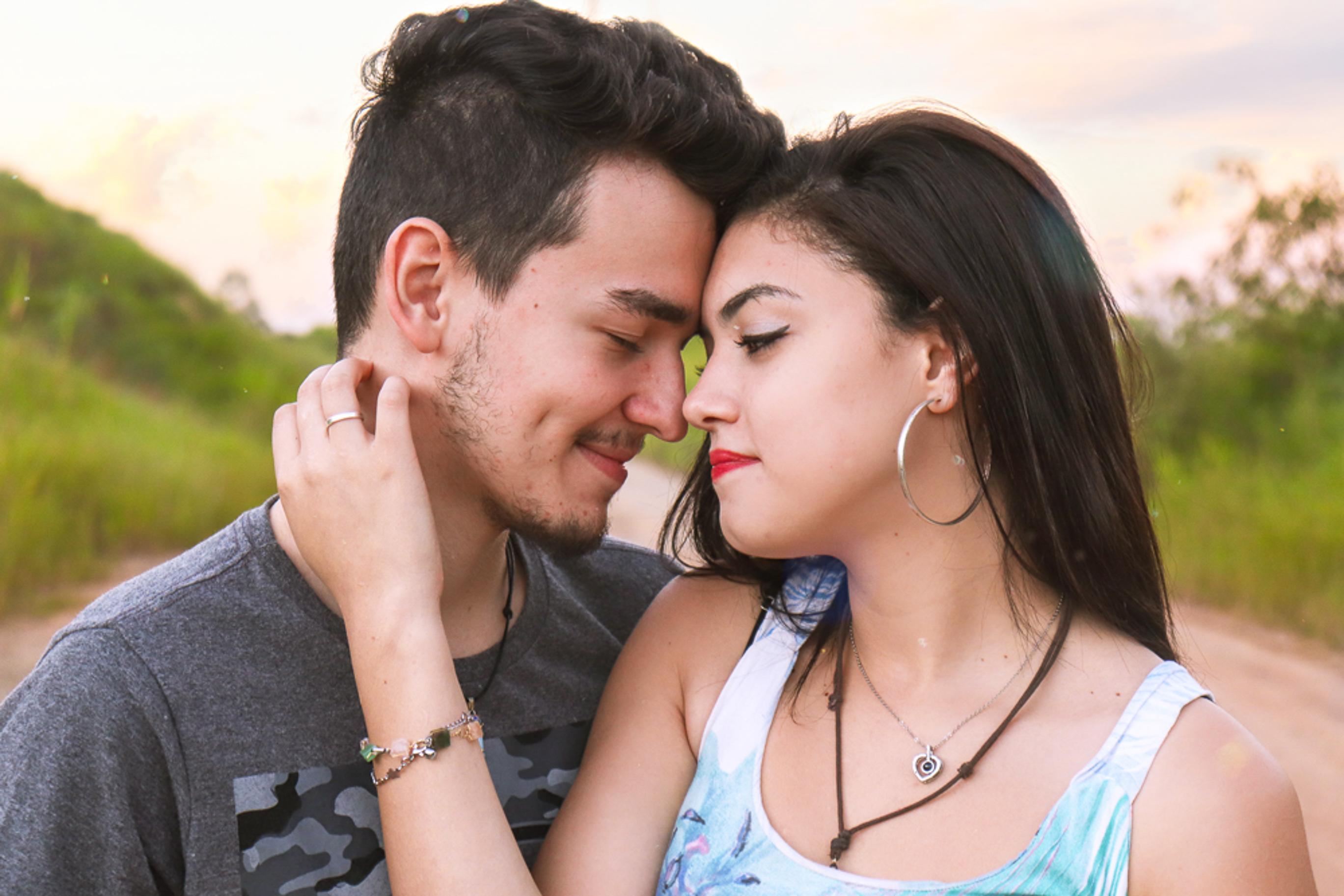 gratis topp dating webbplatser UK