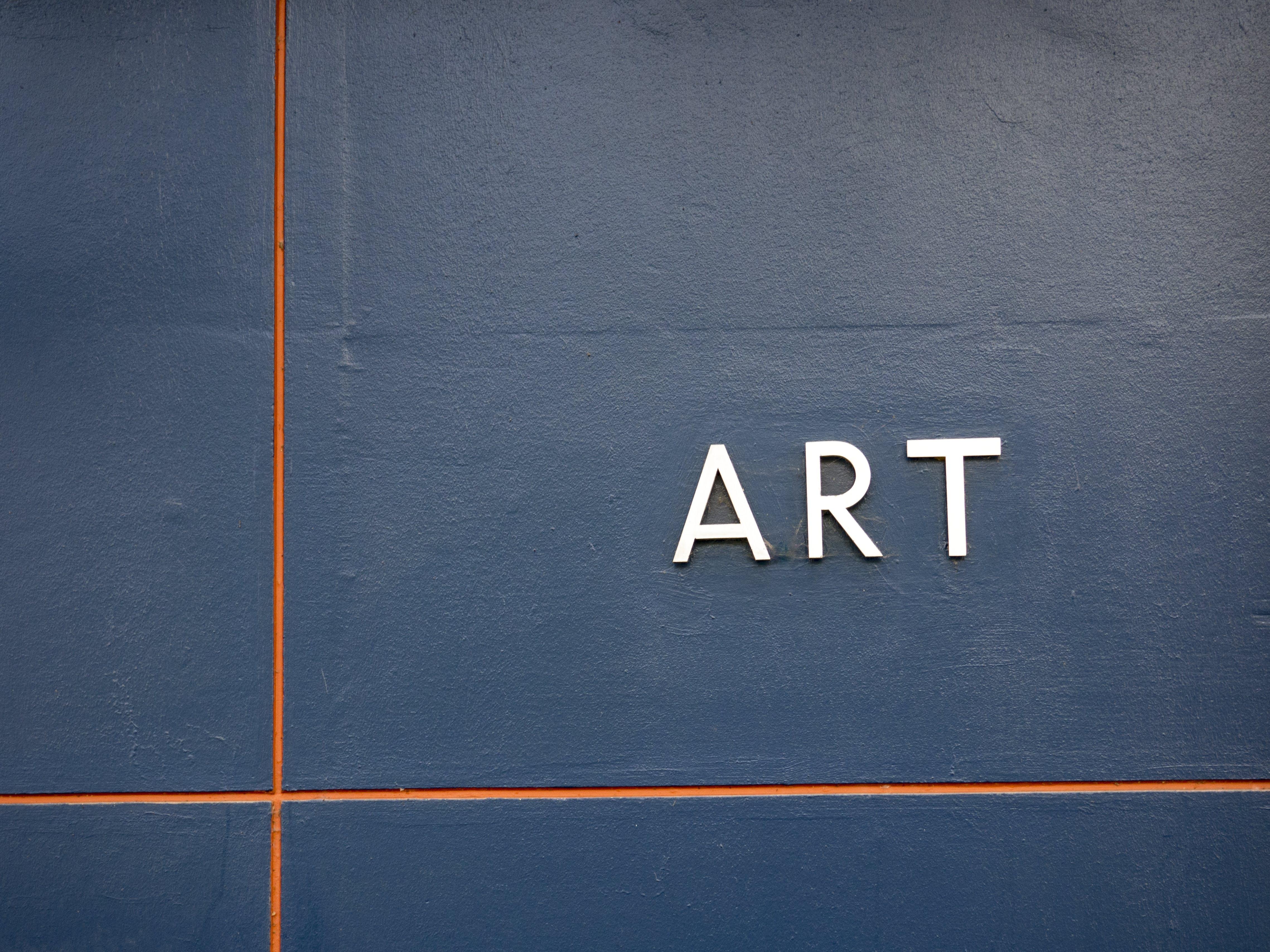 Základová fotografie zdarma na téma bílá, budova, červená, modrá