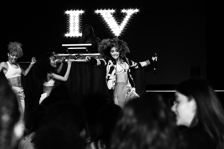 Foto d'estoc gratuïta de actuació, actuació en directe, concert, entreteniment