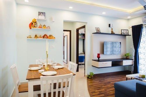 Free stock photo of home design, home design ideas, home designers