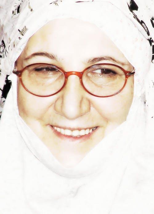 Ingyenes stockfotó anya 2005 témában