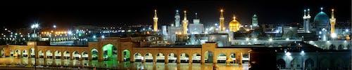Ingyenes stockfotó irán-mashhad 2010 témában