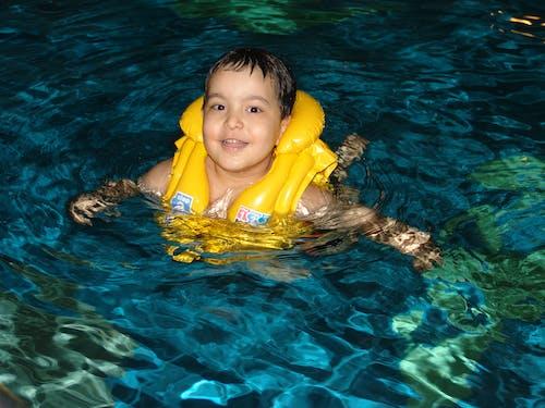 Free stock photo of son 2010
