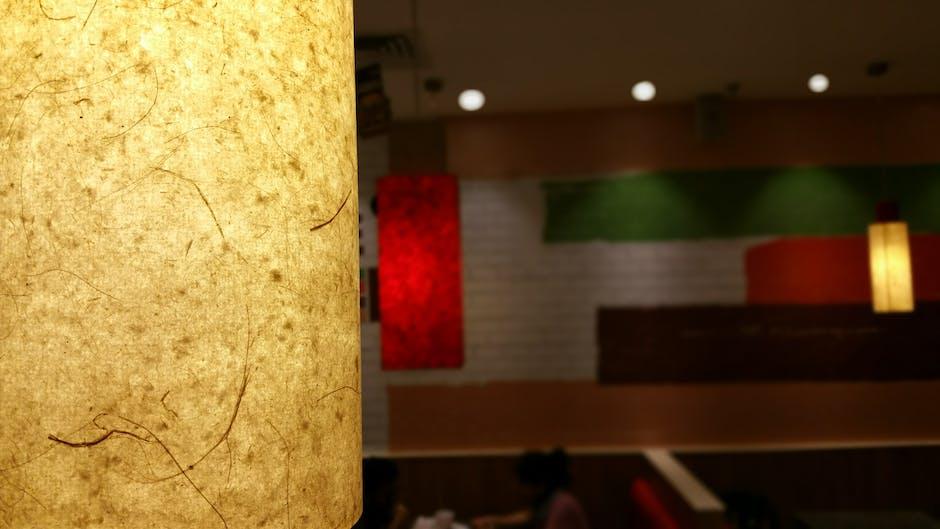 New free stock photo of food, wood, light