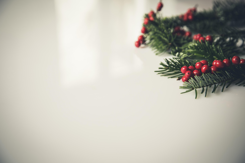 background image christmas