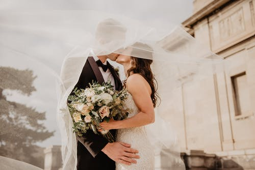 20,000+ Best Wedding Photos · 100% Free Download · Pexels Stock Photos