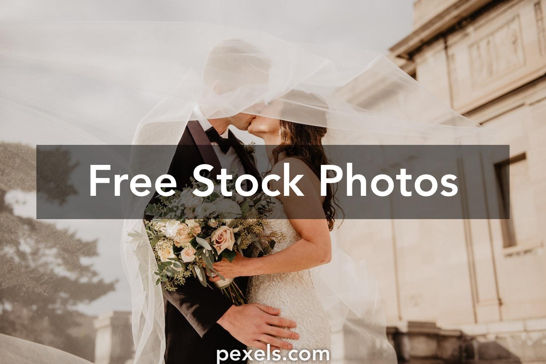 10 000 Best Wedding Images 100 Free Download Pexels Stock Photos