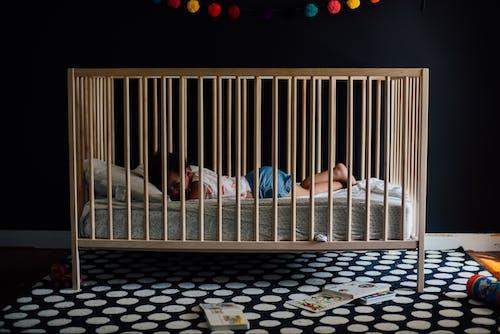 방, 실내, 아기, 어린이의 무료 스톡 사진
