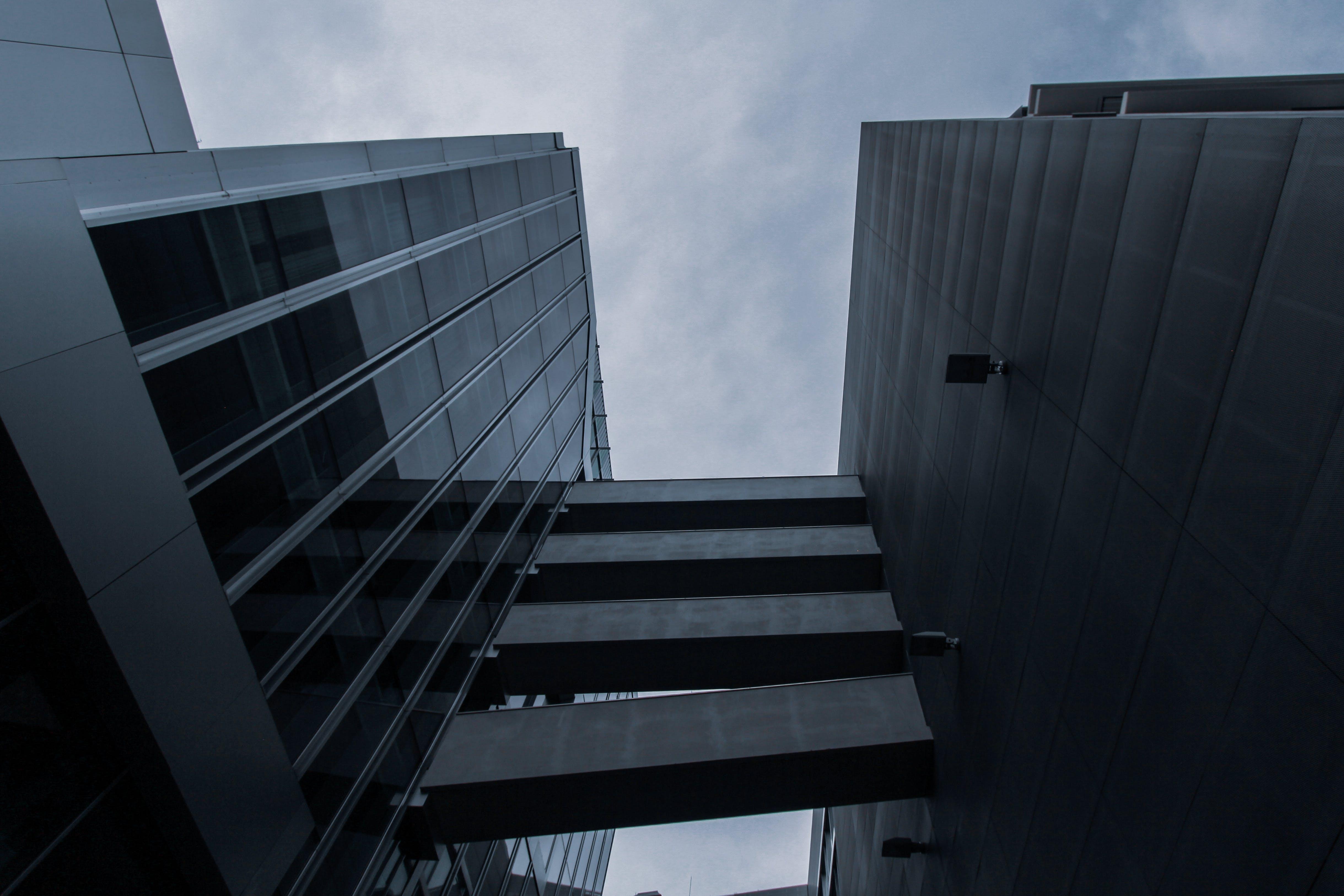 Foto d'estoc gratuïta de alt, arquitectònic, arquitectura, berlín