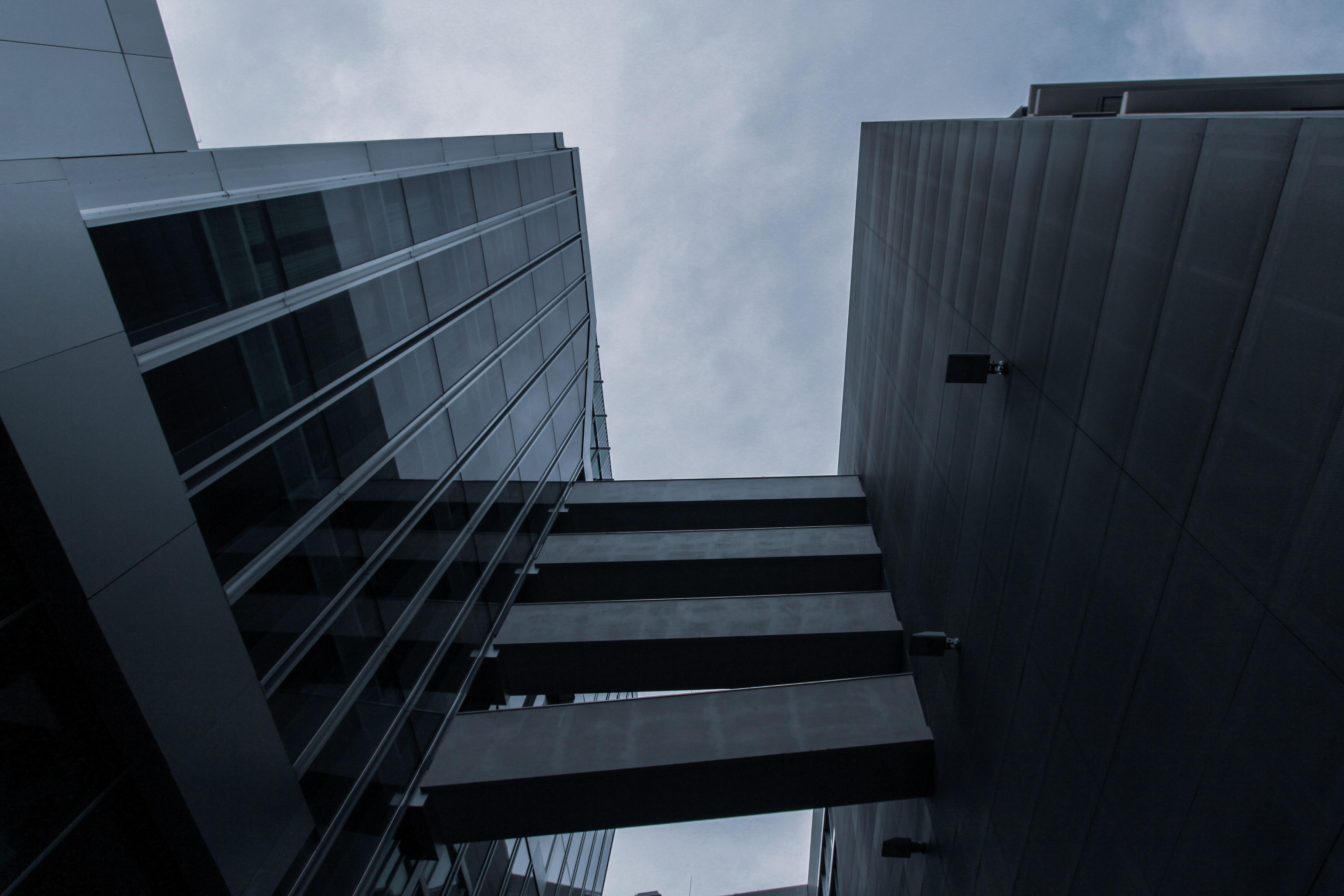 Arkkitehtoninen
