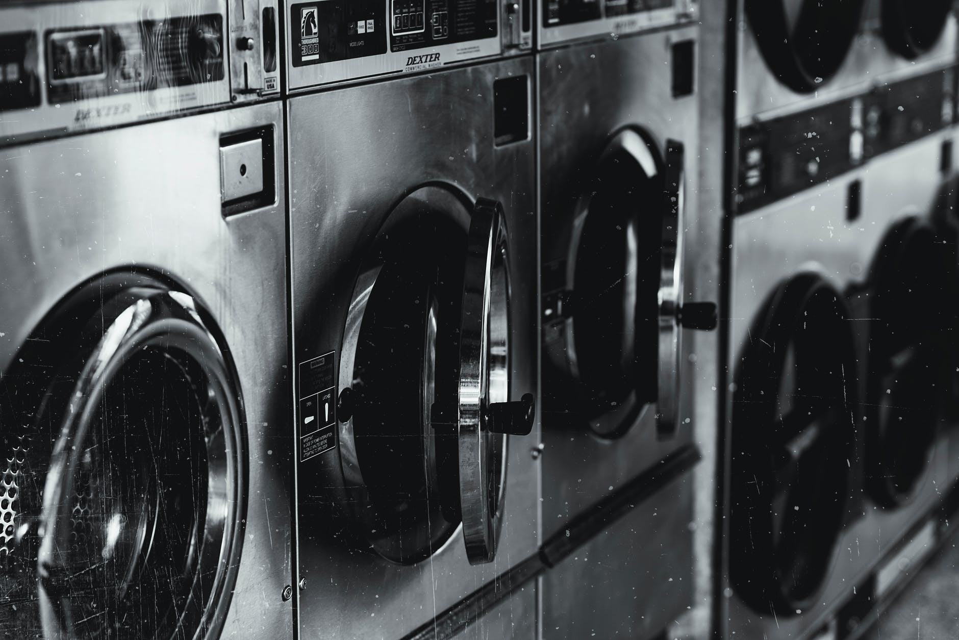 washing-machine-grayscale