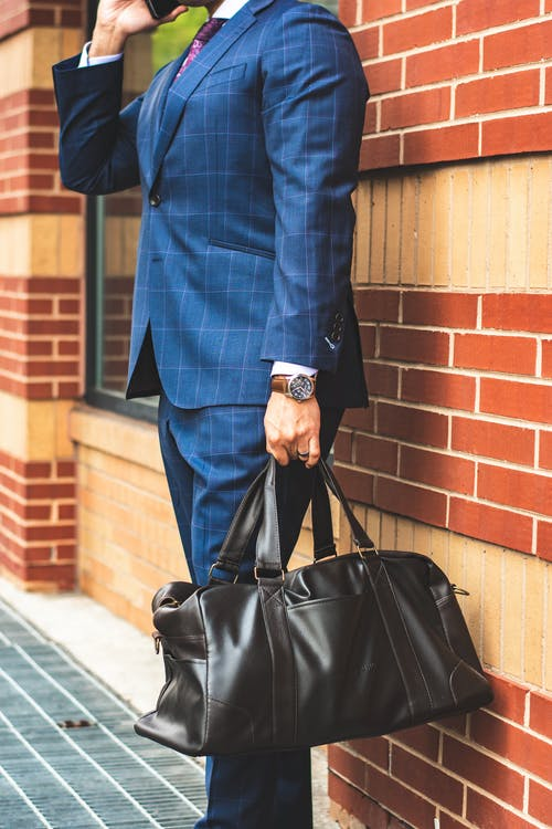 abbigliamento aziendale, abito, aziendale