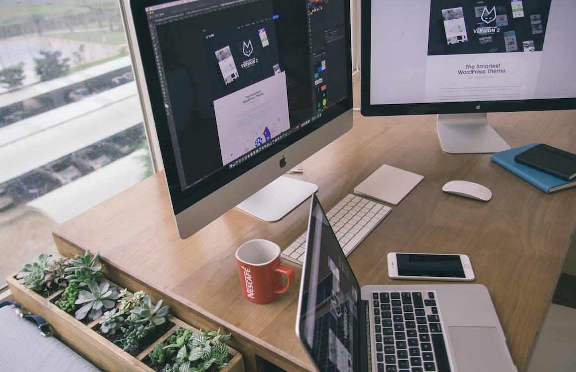 apfel, apple, apple magic tastatur