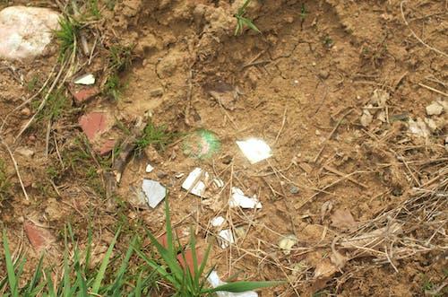 ガラス, 光を反射する, 岩, 引き下げるの無料の写真素材