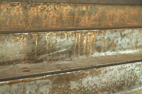 Free stock photo of grunge, steps, texture