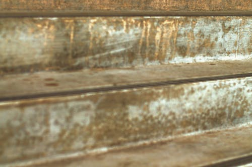 Free stock photo of concrete steps, grunge, steps, texture