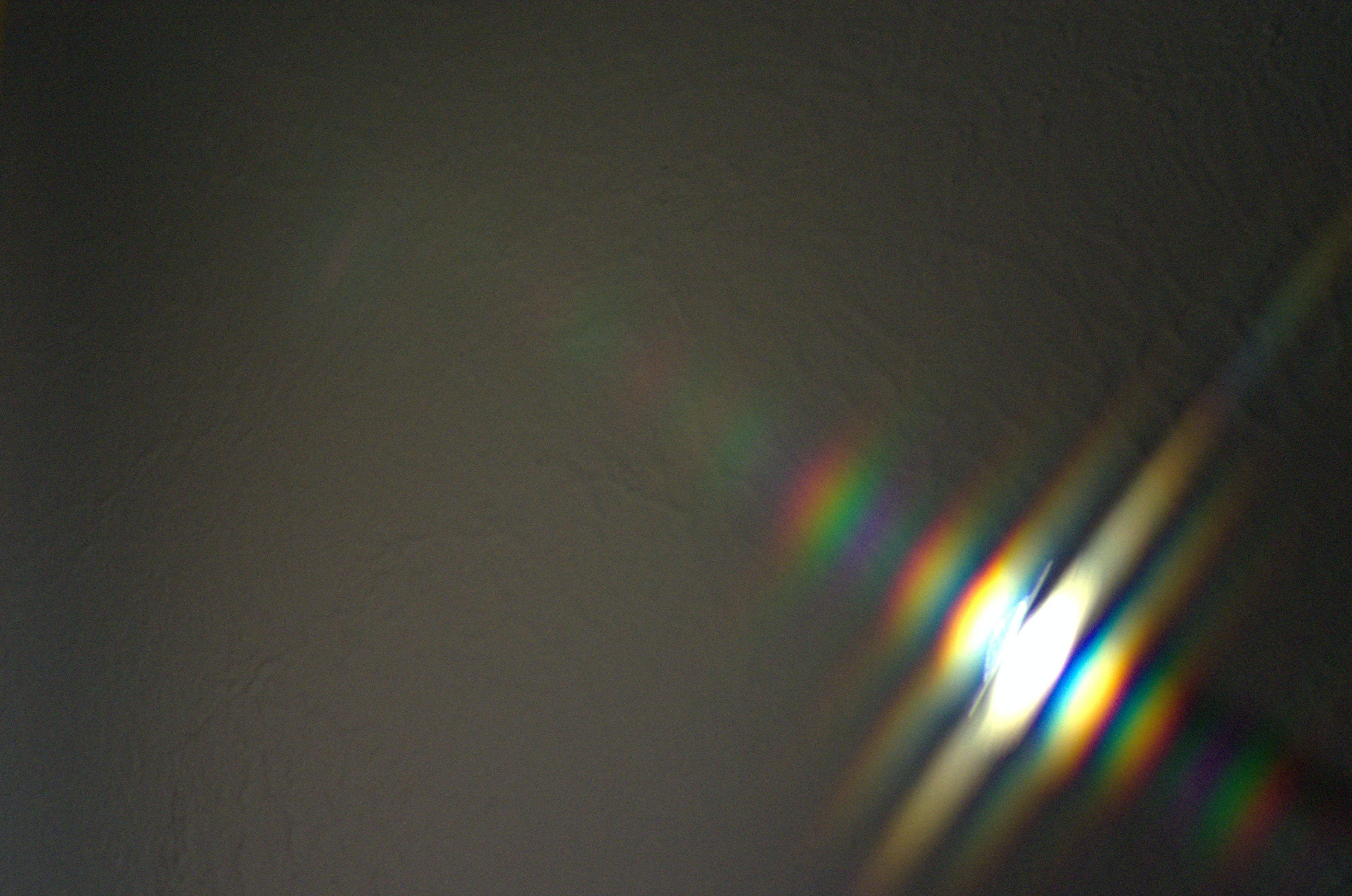 Gratis lagerfoto af filter, lys, skinne