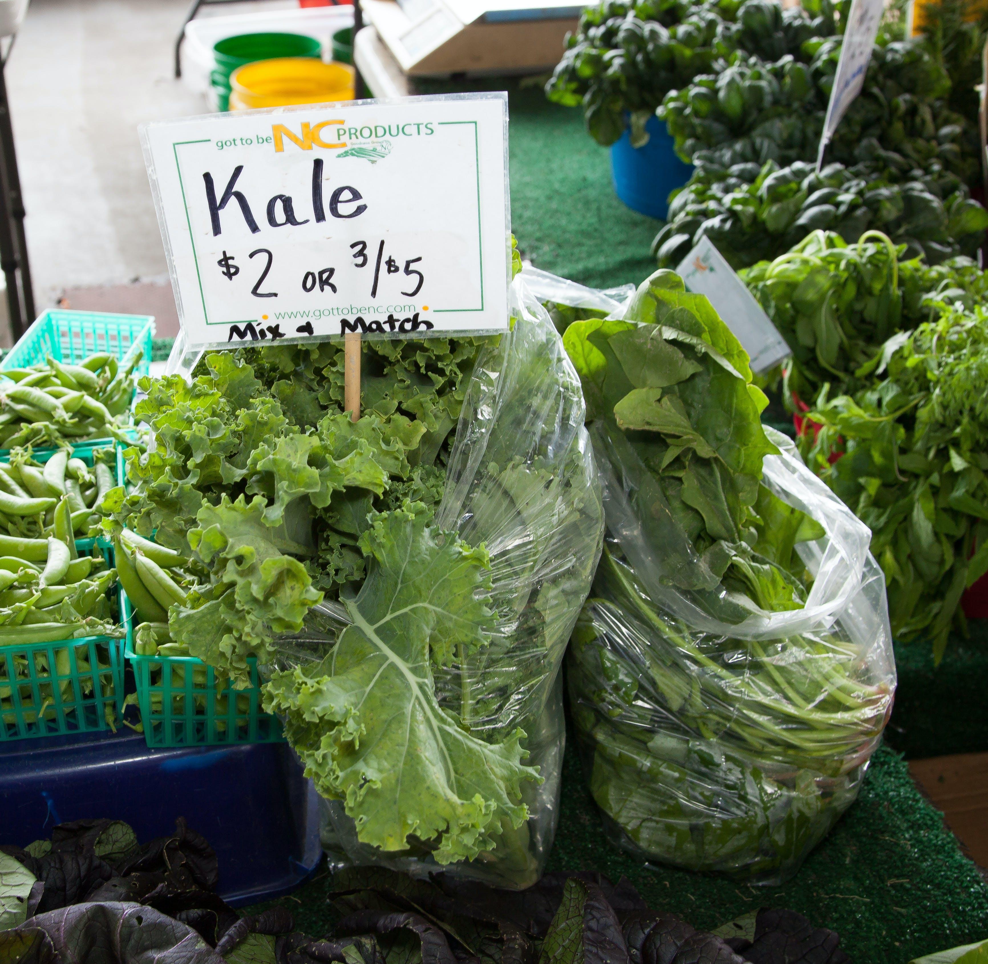 Základová fotografie zdarma na téma cena, čerstvá zelenina, fazole, ingredience