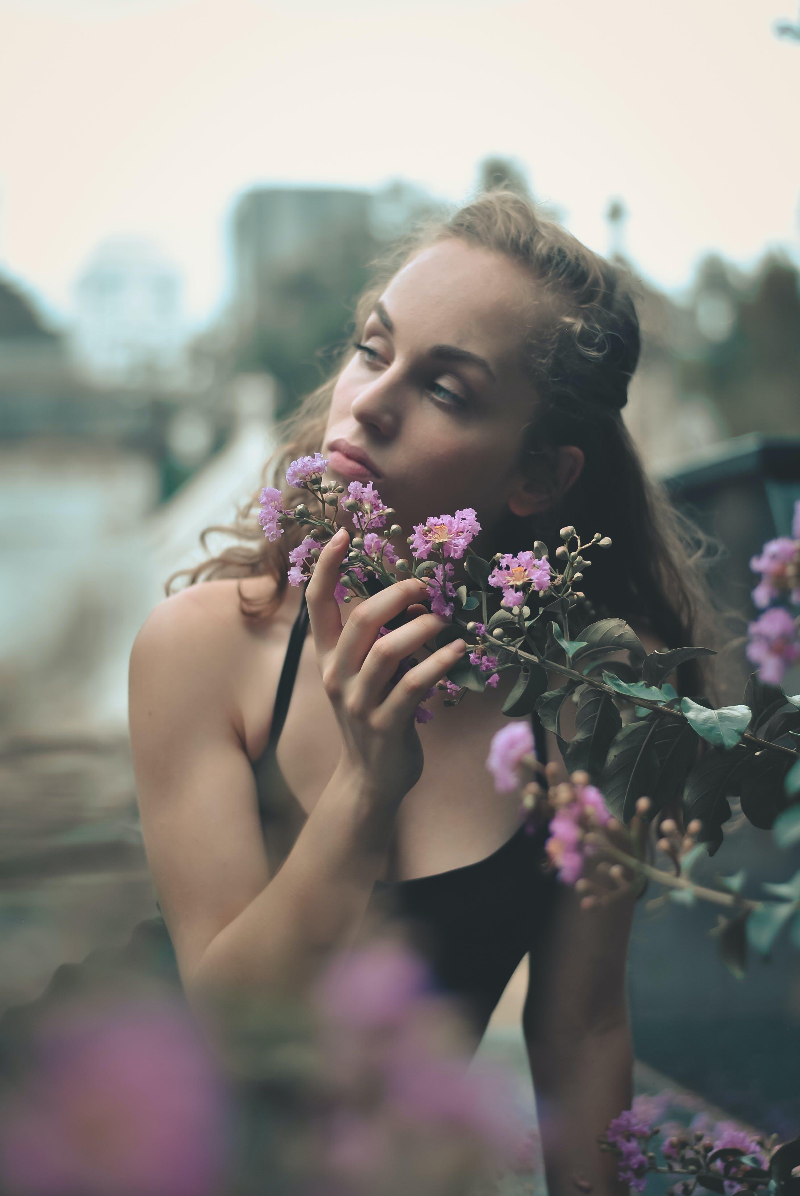 Ingyenes stockfotó aranyos, arc, arckifejezés, gondolkodó témában