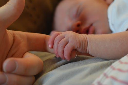 给宝宝取名字有哪些禁忌和注意事项