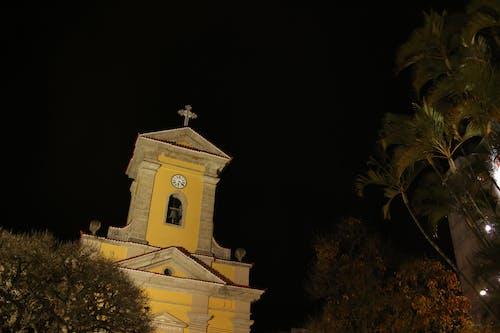 Δωρεάν στοκ φωτογραφιών με βασιλική εκκλησία