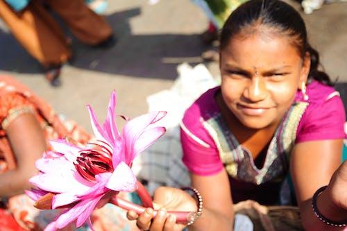 Free stock photo of hindu, hinduism, india, indian