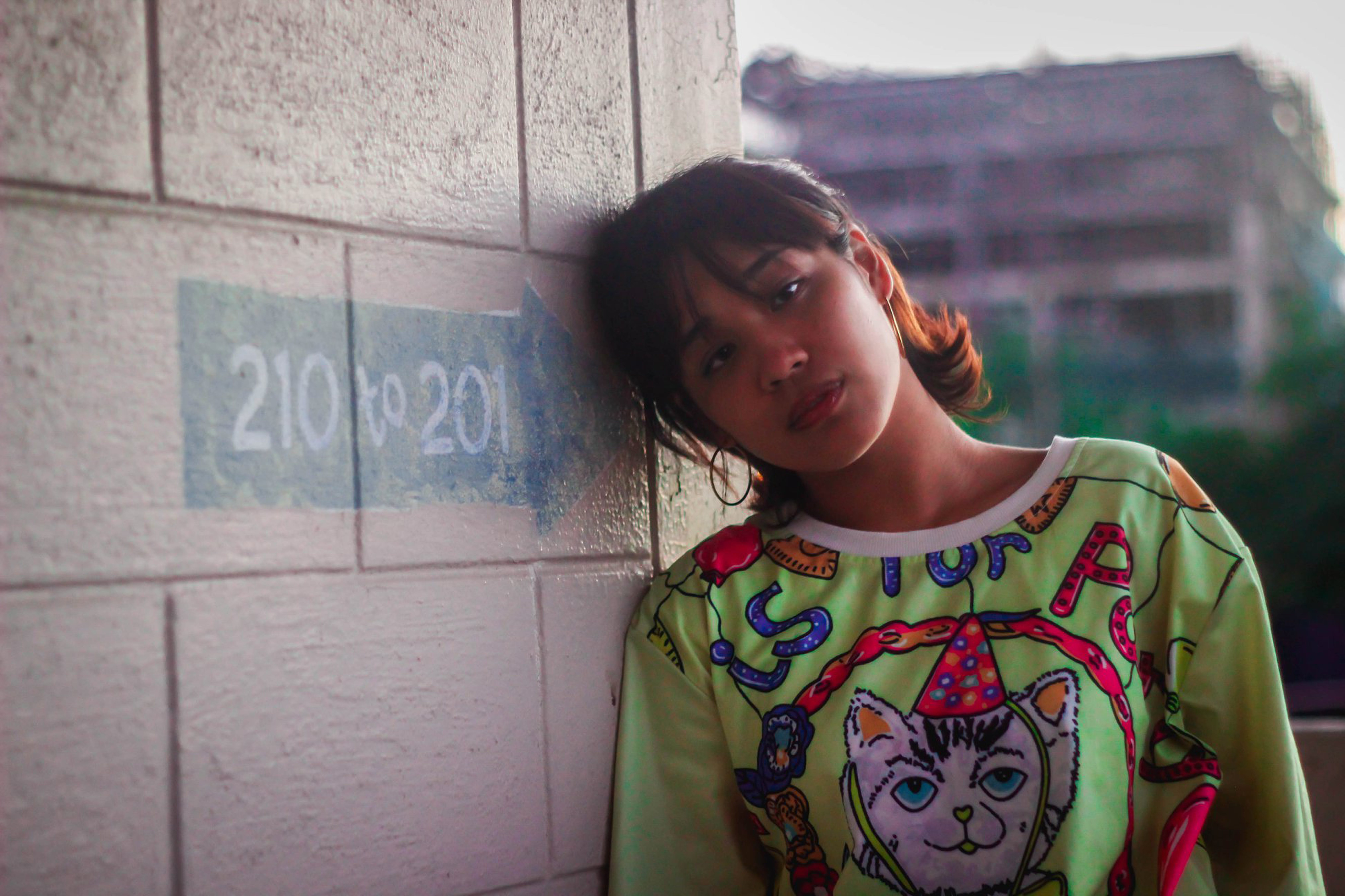 Gratis arkivbilde med bruke, Filippinene, kvinne, modell