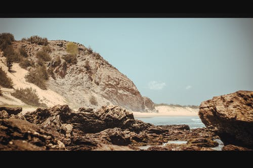 Základová fotografie zdarma na téma #outdoorchallenge, #příroda, #voda, 4k tapeta