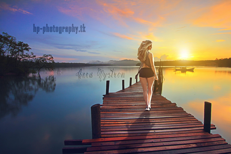 Free Stock Photo Of Hp Photography Victoria Lomba