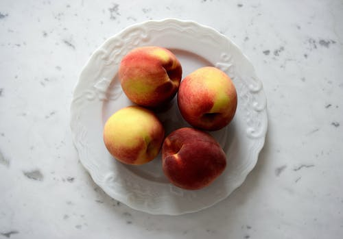 Ingyenes stockfotó almák, édes, egészséges, finom témában