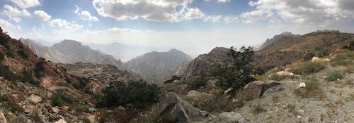 Free stock photo of beautiful landscape, landscape