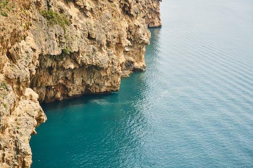açık hava, ada, arka fon, çekici içeren Ücretsiz stok fotoğraf