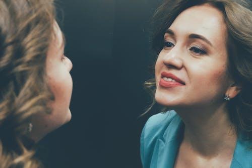 Ingyenes stockfotó boldog nő, gyönyörű lány, szép témában