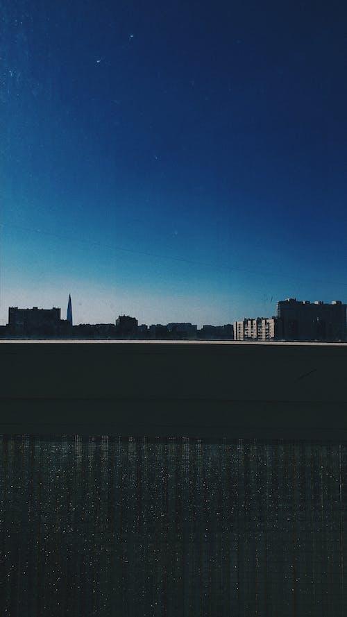 คลังภาพถ่ายฟรี ของ ทิวทัศน์เมือง, ภาพพื้นหลัง