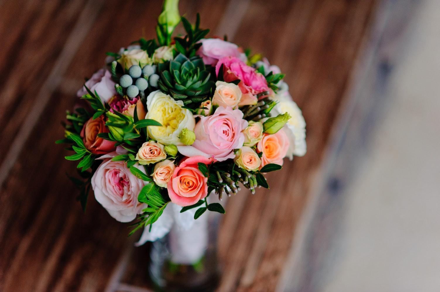 1000 Hochzeit Im Herbst Blumen Fotos Pexels Kostenlose Stock Fotos