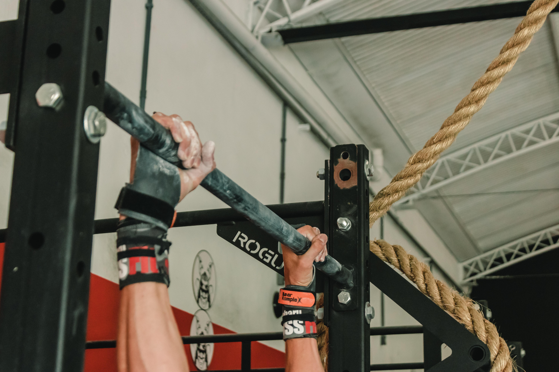 250+ Engaging Sisal Rope Photos · Pexels · Free Stock Photos