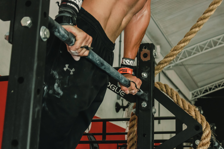 Δωρεάν στοκ φωτογραφιών με bodybuilder, bodybuilding, crossfit workouts, αθλητής