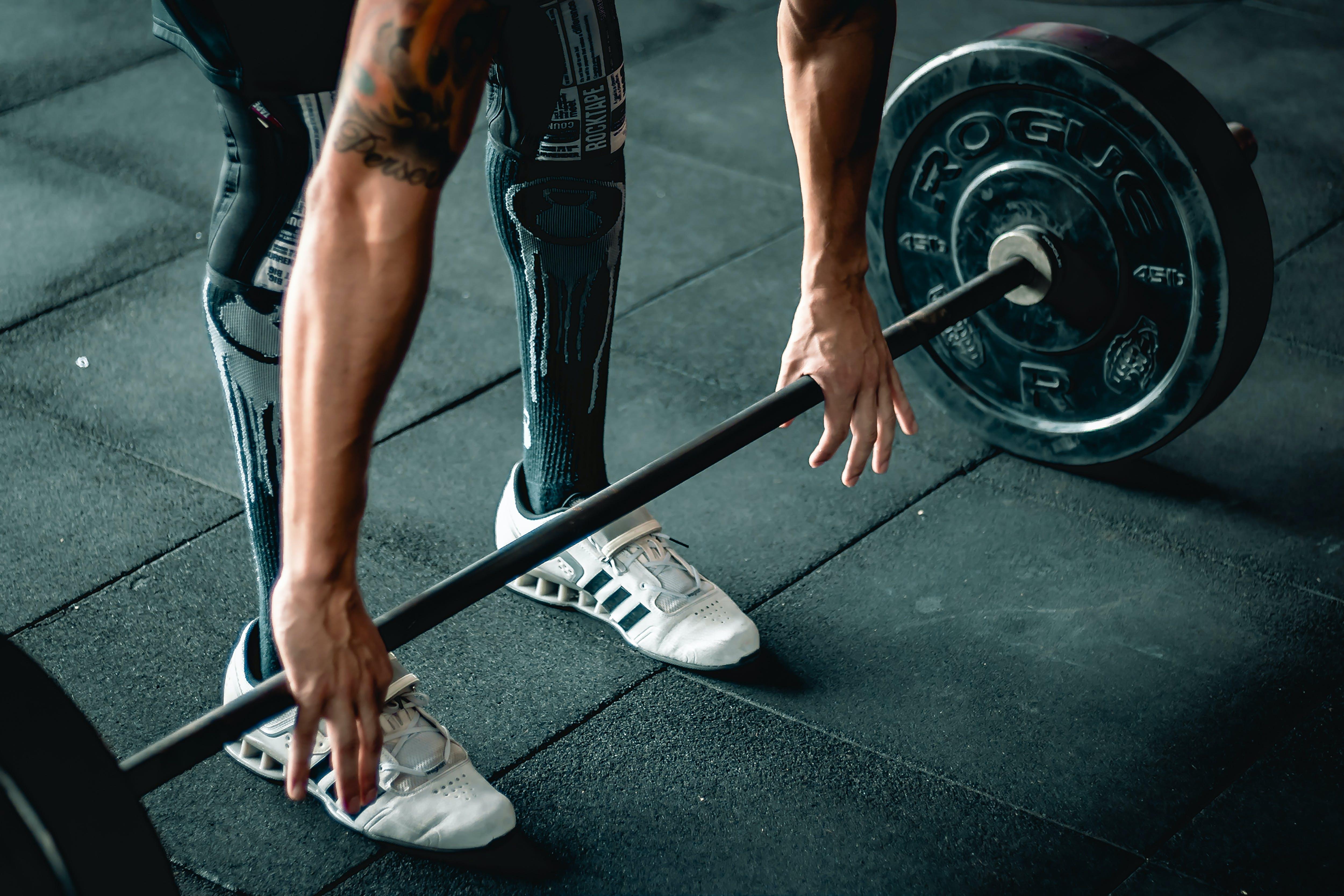 Δωρεάν στοκ φωτογραφιών με bodybuilder, bodybuilding, άθλημα, αθλητής