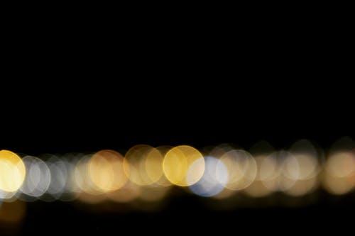 Free stock photo of blur