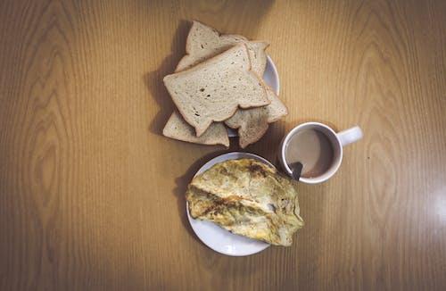 Kostnadsfri bild av mat