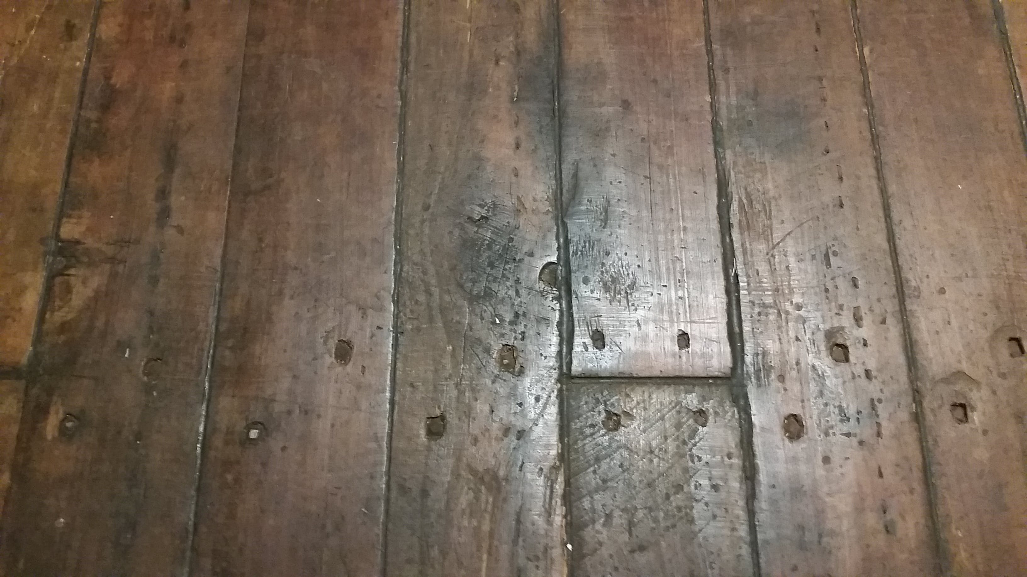 Free stock photo of wooden, floor, boards, old wood