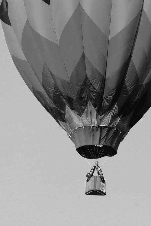 Ilmainen kuvapankkikuva tunnisteilla festivaali, ilma, ilmapallo, ilmapallo käynnistyy