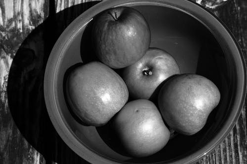 Ilmainen kuvapankkikuva tunnisteilla asetelma, hedelmä, hedelmäkulho, hedelmäosasto