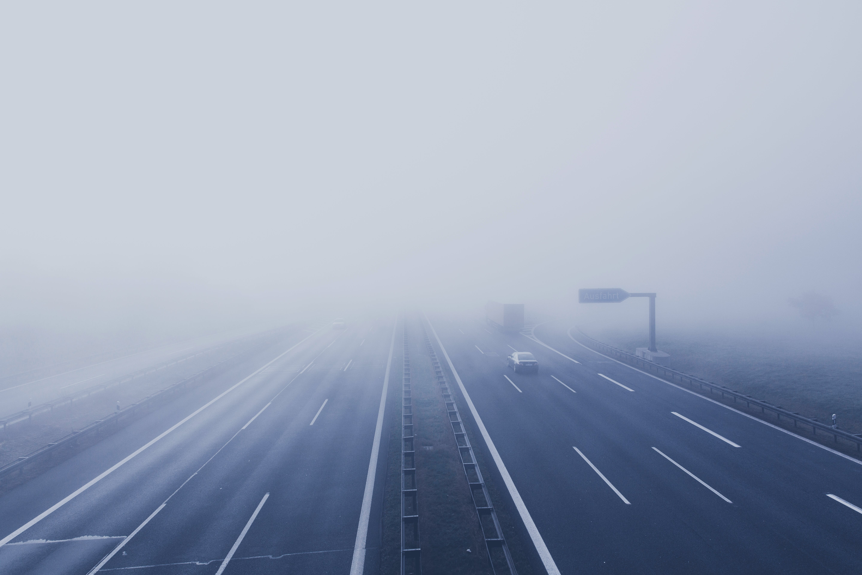 Kostenloses Stock Foto zu asphalt, auto, autobahn, automobil
