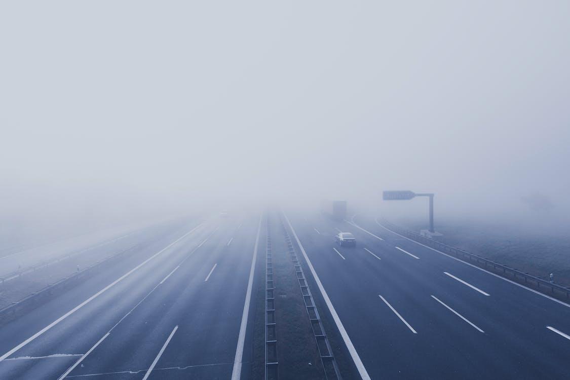 asphalt, auto, automobile