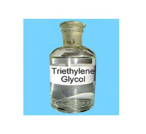 Free stock photo of Ethylene Glycol alberta, triethylene glycol Alberta