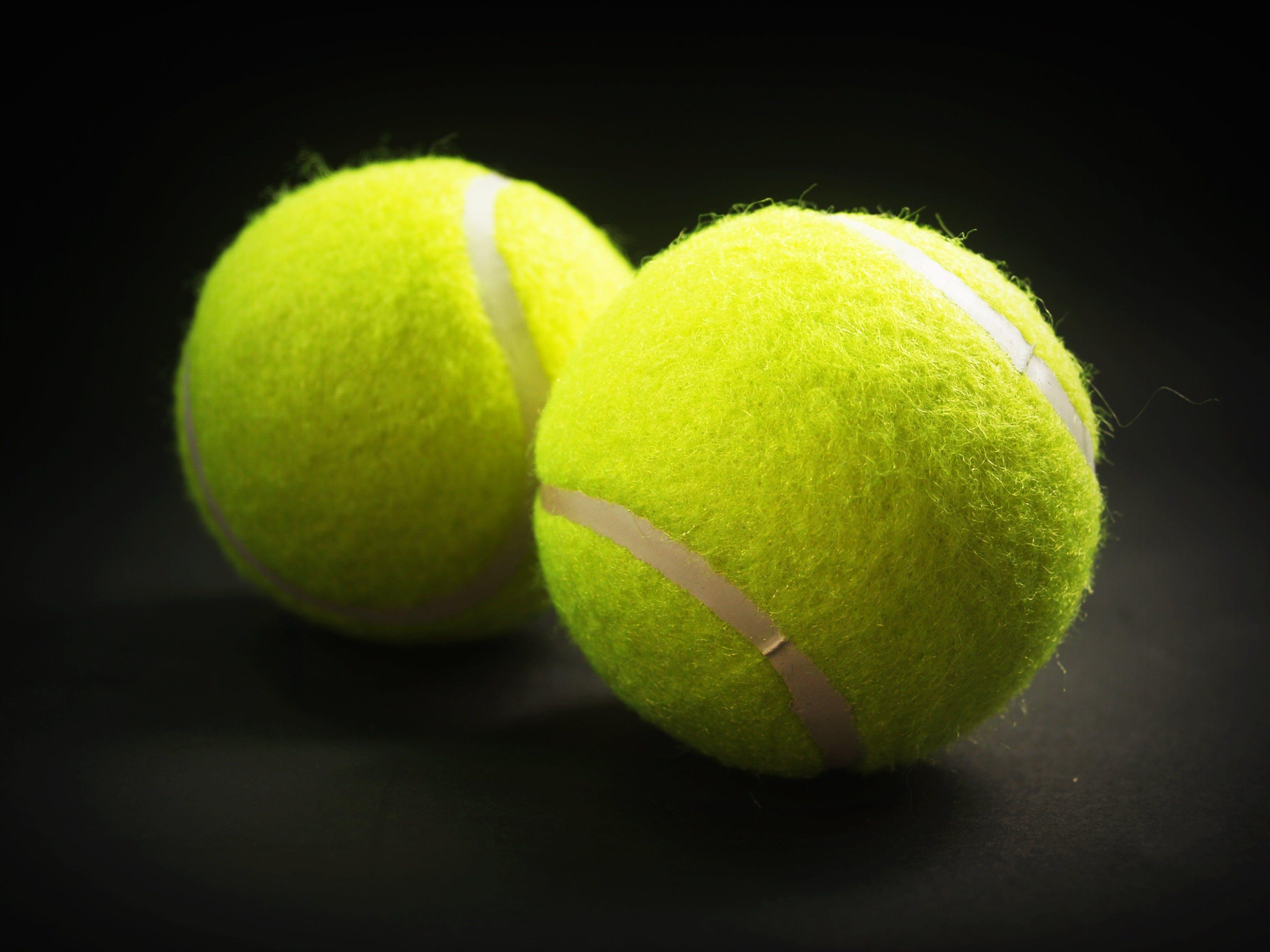 balls, bright, equipment